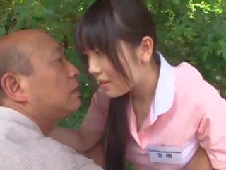 Ιαπωνικό σεξ βίντεο πορνό